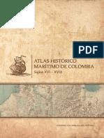 ATLAS MARITIMO DE COLOMBIA 5.pdf
