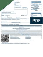 PDF 94609010