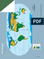 atlas-de-geografia-del-mundo-segunda-parte.pdf