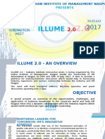 Illume 2.0 - Brochure (1)