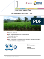 CENSO AGROPECUARIO 10-Boletin.pdf