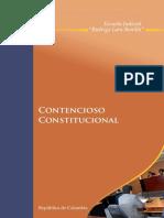 CONTENCIOSO CONSTITUCIONAL 2.pdf