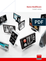 Barco medical display systems - Product catalog.pdf