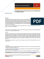 CONTROL DE CONVENCIONALIDAD .pdf