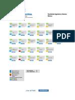 convenio-sena-tecnologo-ingenieria-industrial.pdf