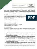 da-ps-14_politica_para_la_proteccion_de_datos_personales.pdf