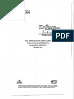 REGLAMENTO_8638_CONSEJOS_ESCOLARES_2015.pdf