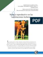 Manejo productivo en las explotaciones lecheras.pdf