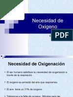 necesidadesdeoxigeno-110415211544-phpapp02.ppt