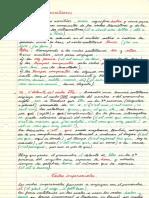Apuntes de gramática francesa