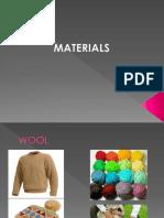 clothespatternsmaterialsstylesvocabulary-120309230431-phpapp02
