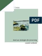 Wetlands Report