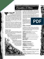 Marauders of Chaos.pdf