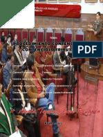 Proceso-Contencioso-y-No-Contencioso-Tributario.pdf