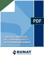 CartaDerechos.pdf