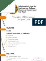 1 Intro Electronics