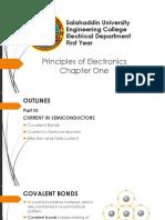 2 Intro Electronics2