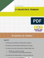 CLASE 2.4.pdf