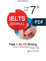 Ielts Writing Task 1 General Training Module.pdf
