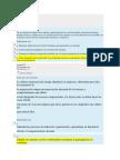 quiz1.docx