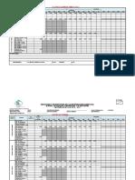 F6 CAMPAÑA AGRÍCOLA 2016 - 2017 (Dist.Yhca).xlsx