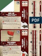 Karty-Specnaz.pdf