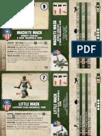Karty-Marines.pdf