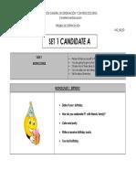 Speaking eoi modelos años anteriores.pdf