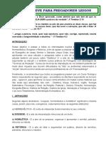 cursobreveparapregadoresleigos-140407131908-phpapp01