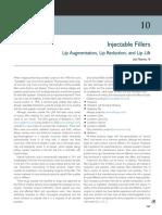 Lip Augmentation, Lip Reduction, and Lip Lift Niamtu.pdf