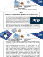 d. Anexo 1 - Uso Leyes de Inferencia (1)