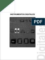 Digitales (1).pdf