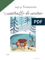 7° cuadernillo de inverno