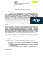 Estudio y Formación de Usuarios Prog 2011