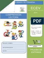 PRUEBA 3° ENTRADA 2014 COMUNICACION.-FINAL-TITO