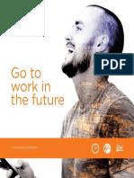 IFoA Careers Guide 2016-17.pdf