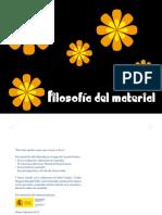 DD11072.pdf