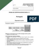 c1_a_expresion_escrita_2016_tarefas.pdf