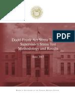 2017 Dfast Methodology Results 20170622