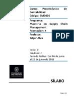 Sílabo Propedéutico de Contabilidad VF 22-06-16 SCM X
