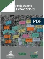 Plano_manejo Estação Veracel