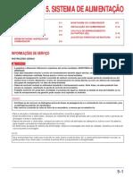 ALIMENTA.pdf