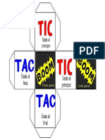 dADO TIC TAC BOOM.pdf