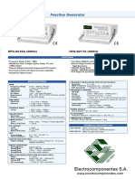 GFG-8219AEC.pdf