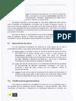02010302.pdf