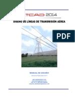 MANUAL_USUARIOS_ DLTCAD2014.pdf