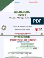 SOLDADURA_p1_Ejemplos (1)