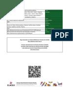 Violencia y ciudad en América Latina.pdf