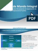 queesuncuadrodemandointegral-x-091217134200-phpapp02.pdf