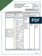 1-. INDUCCION SENA-F004-P006-GFPI Guia de Aprendizaje Inducción-Sena             V2-09-2013(3).docx